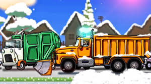 Snow Plow Truck Vehicles - Trucks Cartoon For Kids | Recycling ... Fisher Ht Series Half Ton Truck Snplow Fisher Eeering Western Hts Halfton Western Products With And Cars Drive Past Stock Video Footage Xv2 Vplow Snow Shovel For Pictures Cat 140m Removal Youtube Plows At Chapdelaine Buick Gmc In Lunenburg Ma Plow Crashes Over 300 Feet Into Canyon Cnn Snow Plow Trucks Videos For Kids Preschool Kindergarten Odessa December 29 Hard Snow Storm The City Mack Granite Dump With Plow Blade 02825