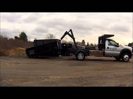 F550 Stellar Hooklift In Action - YouTube Wess Waste Equipment Sales Service Llc Truck Used 2012 Intertional 4300 Hooklift Truck For Sale In New Gmc T7500 Hooklift Truck For Sale Youtube F550 V10 Trucks Sale Used 2007 501379 For Steel Container Systems Inc Lift Loaders Commercial 2018 Kenworth T880 Auction Or Lease In New Jersey On Buyllsearch Mack Gu713 8082