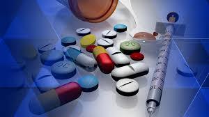 Spirit Halloween Sacramento Arden by Opioid Drugs 1474200090 Jpg