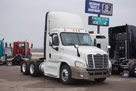 2014 Freightliner Cascadia - Burke Truck Equipment Home 2000 Lvo Vnl For Sale In Byron Center Mi 4v4nd4rj1yn778839 Gallery Monroe Peterbilt Details Kenworth T660 Photo And Video Review Comments 2006 W900l Studio Overhauled C15 18 Speed Youtube 2012 388 2010 Kenworth T660 Grand Rapids 5004777674 Ntea The Association The Work Industry Ste Inc Michigans Premier Commercial Doors Michigan Parts