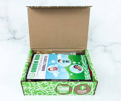 Green Kid Crafts BUBBLE SCIENCE Subscription Box Review + 50 ... Finviz Coupons Review December 2019 Get 75 Off Egwgunscom Promo Codes 25 Off Evolution Gun Works Name Bubbles Coupon Code November Actual Sale Bubbles Keeping Track Of Your Kids Stuff My Keyless Shop At Sears Discount Discount Coupons For Epic Books New Year Coupon 2 Months Free Hello Subscription 40 Mason And Mills Promo Codes Force Nature Does It Really Work Fabfitfun Black Friday Code Free Mini Box Labels