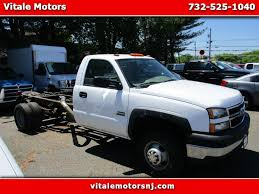 Pickup Truck Trucks For Sale In New Jersey Used Pickup Trucks For Sale In Nj Craigslist Elegant Fast Growing Ford F100 New Jersey For Cars On Buyllsearch Ram Small Business Work Commercial Vans Nj Snow Plow Lovely Unique Boston Lilliston Chrysler Dodge Jeep Ram Car Dealer Good Fresh Extended Cab Inspirational Crew Or The Best 2017 2500 Laramie Sold Paul Miller Rolls Royce Dover Vehicles Sale In Rockaway 07866 Positive Gmc