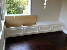 Banquette Furniture With Storage Storage Banquette Seating Bench ... Custom Banquettes And Benches From Vermont Fniture Makers Banquette With Storage Seating Bench 12 Ways To Make A Work In Your Kitchen Hgtvs 50 Surprising Image 27 Breakfast Nooks Piazz Commercial Kitbench Ikea Kitchen Amazing In Bay Window Tree Table Kchenconmporarywithnquetteseatingbay Smart Beautiful Traditional Home Decoration Ideas Corner Attractive Design Booth Ding Room Wood Sets