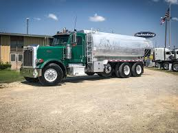 2007 PETERBILT 379 FUEL-LUBE TRUCK FOR SALE #584373 Home 2007 Freightliner M2 19 Lube Service Utility Truck 39405 Cassone Diversified Fabricators Inc More Cstruction Equipment Photographs Lube Oil Delivery Trucks Western Cascade Kflt1 Fuel Knapheide Website A Full Line Of Bodies Cherokee Peterbilt 335 For Sale Used On 1998 Ford New Ttc Skid At Texas Center Serving Houston Tx 1995 Intertional 2574 Auction Or Lease Fuellube Truck For Sale 1219