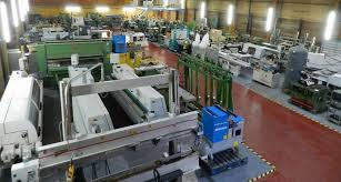 Woodworking Machinery Auctions Ireland by Used Woodworking Machinery Liquidation Engineering Machines Wadkin