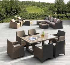Sirio Patio Furniture Covers Canada by Pot Bunga Minimalis Google Search Pots Pinterest Search