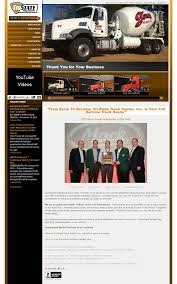 100 Tri State Truck Center Mack Competitors Revenue And Employees Owler Company