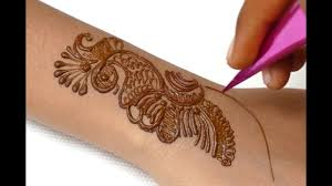 Latest Arabic Mehndi Designs For Hands 2017 - Step By Step Henna ... Simple Mehndi Design For Hands 2011 Fashion World Henna How To Do Easy Designs Video Dailymotion Top 10 Diy Easy And Quick 2 Minute Henna Designs Mehndi Top 5 And Beginners Best 25 Hand Henna Ideas On Pinterest Designs Alexandrahuffy Hennas 97 Tattoo Ideas Tips What Are You Waiting Check Latest Arabic Mehndi Hands 2017 Step By Learn Long Arabic Design Wrist Free Printable Stencil Patterns Here Some Typical Kids Designer Shop For Youtube