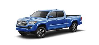 Livermore Toyota | 2017 Toyota Tacoma For Sale Near San Jose And Oakland New 2018 Toyota Tacoma For Sale Stanleytown Va 3tmdz5bn1jm047100 2017 For Sale In Gander 2010 Winnipeg Used Trucks Sr5 Double Cab 5 Bed V6 4x2 Automatic Truck Near Prince William 2016 Video 2013 White Reg Buy Extended Pickup Online West Islip Ny Amityville Little Rock Ar Steve Landers 2004 By Owner Miami Fl 33191