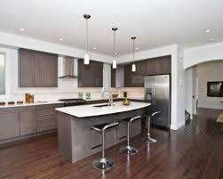 soffit above kitchen cabinets fascinating 23 hbe kitchen