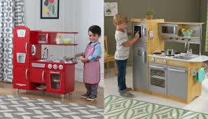 Step2 Kitchens U0026 Play Food by Toy Kitchen Deals 2017 Best Sales On Step 2 Fisher Price Kid Kraft