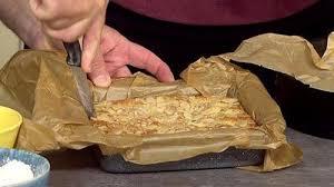 42 butterkuchen ohne ei rezepte kochbar de