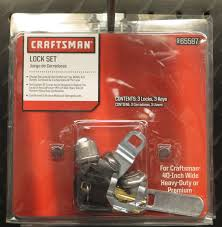 What's The Easiest Way To Replace Lost Keys For A Large Craftsman Shop Kobalt 615in X 20in 13in Alinum Midsize Truck Tool 49x15 Box Tote Storage For Pickup Bed Stainless Steel Boxes 18 24 In 4 Lengths Extraordinary Sale Organizer Small Diy Er Used Plastic Poly Brands Boxs Lock Replacement Tools The Home Depot Canada 2x Medium Latch Overcentre Toggle Fastener Lock Zinc Plate Trailer Delta Champion 70 Gearlock Full Size Low Profile Crossover Equipment Accsories Northern Better Built Sec Series Standard Single Lid Side Mount Amazoncom Rampage Products 86619 Trail Can Utility