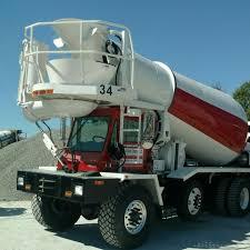 100 Crosby Trucking Company Llc Home Facebook