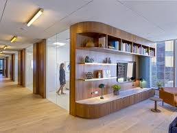 100 Barbara Bestor Architecture Third LA With Christopher Hawthorne