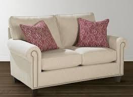 Wayfair Twin Sofa Sleeper by Willow Grey Twin Sofa Sleeper With Air Mattress Crate And Barrel