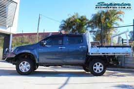 Isuzu Dmax Dual Cab Grey 71574 | Superior Customer Vehicles In ... 2008 Gmc Siera Duramax Sold Socal Trucks Joel Cruz General Manager Truck Accsories Equipment Shell Bed Camper Build A Different Take I Like It The Shop Suspeions 1966 C10 Slamd Mag Rough And Rugged Husky That Get The Job Done Pictures Prices For Pickup Photo Gallery Amazoncom Tac Side Steps For 052018 Toyota Tacoma Double Cab Socal Lifetime Workmates Shells 2019 Honda Ridgeline Southern California Dealers Association Socal Speed Arizona Protops Tonneau Cover Santee