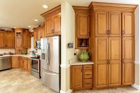 Stand Alone Pantry Closet black kitchen storage cabinet u2013 malekzadeh me