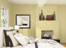 yellow bedroom ideas light relaxed yellow bedroom paint