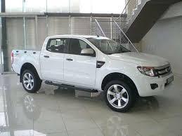 best 25 ranger 4x4 ideas on ford ranger ford