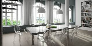 Hottest Home Design Trends For 2017 - Reno Addict Hottest Interior Design Trends For 2018 And 2019 Gates Interior Pictures About 2017 Home Decor Trends Remodel Inspiration Ideas Design Park Square Homes 8 To Enhance Your New 30 Of 2016 Hgtv 10 That Are Outdated Living Catalogs Trend Best Whats Trending For