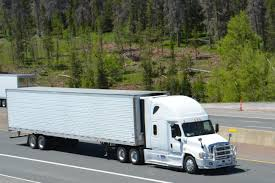 100 Sherman Bros Trucking Cascadia Evolution For May Co Out Of Salem Or Boyd