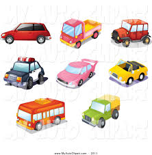 Clip Art Of Toy Cars Buses And Trucks By Graphics RF - #2511 Melissa Doug Ks Kids Pullback Vehicle Set Soft Baby Toy Boy Mama Thoughts About Playing Cars And Trucks Teacher Trucks D6040 Jumbo Truck Affordable Price Buy In Baku Mega Learning Street Vehicles Names Sounds For Kids With Toy Car Collector Hot Wheels Diecast My Generation Toys Vintage From The 50s 8 Similar Items Playing Cars Toddlers First And Building Zone Lego Duplo 10816 2yearolds Ebay Duplo Hktvmall Online Shopping Large Scale 4x4 Bigger Than 1 32 Truckstoy