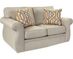 loveseats living room broyhill furniture