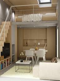 meubler un petit espace comme un architecte d 39 int rieur 1001 solutions pour l équipement de vos petits espaces