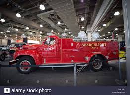 Manhattan, New York, USA. 1st Apr, 2015. FDNY 1959 Mack ... Filescania 580 164 Ljpg Wikimedia Commons 2017 New York City Truck Attack Wikipedia Amazon Will Your Massive Piles Of Data To The Cloud With An Navistar Intertional Wikiwand Gl Sayre Chevrolet Celebrates 100 Years Of Iconic Pickup Trucks Win Wine Industry Network Peterson Profile Spokane Freightliner Northwest Commercial Sales Body Repair Shop In Sparks Near Reno Nv Lubbock Emergency Management Severe Weather Rources Truckpapercom 2018 Intertional 4300 Sba For Sale