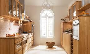 küche vom tischler individuelle einrichtung nach maß