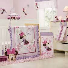 Classic Pooh Crib Bedding by Mickey Mouse Crib Bumper Baby Princess Room Ideas Disney Nursery