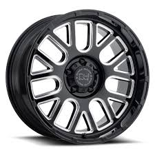 Black Rhino Pismo Wheels & Pismo Rims On Sale Superchrome Chrome Wheels For Trucks Trailers And Buses Loose Wheel Nut Indicator Indicators Nuts Visual Check Checks Stock 14 F818h Forever Sharp Steering Wheels Hand Tires Replacement Engines Parts The 195 X 6 Alinum Polished 6lug Stud Pilot Budd Buy Truck Arsenal Rims By Black Rhino Stunning And For Trucks Spoke Alloy Tyres Online Kenworth American Simulator Arctic Lebdcom 2014 Dodge Ram 3500 Dually On 26 1080p Hd Offset