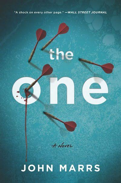 The One [Book]