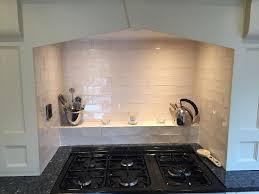 tile fresh fired earth tiles sale interior design ideas