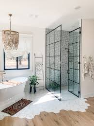 Bathroom Trends 2021 We Our Home Inspired By 15 Bathroom Design Trends To Out For In 2021
