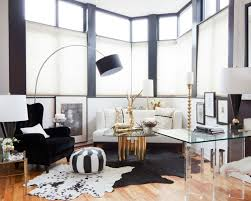 Fresh Nate Berkus Living Room Ideas On Home Decor And