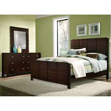 Value City Furniture Tufted Headboard by Value City Furniture Bedroom Best Home Design Ideas