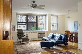 100 Keys To Gramercy Park 32 South Apt 4J Sherman NYC Manhattan Riverdale