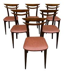 1940s Vintage French Art Deco Solid Mahogany Dining Chairs- Set Of 6 1940s Chinoiserie Mahjong Card Table Set 5 Pieces At 1stdibs Kitchen Design Lovetoknow Wooden Poker Chairs Antique Rare Vintage Set Of 4 Stakmore Folding Chairscarved Whiskey Barrel Back Swivel Base Exceptional Brassinlaid Or Gaming In The Neoclassic Manner Vintage 1940s Club Chair Expanding Tables Grow To Suit Needs Trader Why Phillipe Starcks Ghost Chair Is Here For Eternity Pair Armchairs Easy Attributed Jean Royere