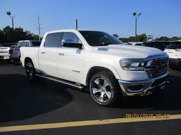 100 Ford Saleen Truck 2019 Hyundai Pickup Lovely New 2018 Ford F 150