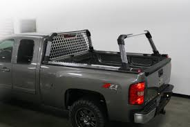 Backrack Truck Accessories - Truck Pictures Aries Switchback Headache Rack Free Shipping And Price Match Brack For 9906 Ford Super Duty Supertruck Brack Truck Side Rails Toolbox Length Cab Tool Box Original Safety Backbone Back Mounting Hdware Straps Bed System Accsories Best 2017 Racks Ladder Utility Pickups Discount Ramps Louvered On With Lights All Alinum Usa Made High Pro