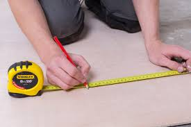 Stop Squeaky Floors Under Carpet by How To Avoid Common Problems With Laminate Flooring
