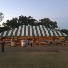 Carmichaels Pumpkin Patch Oklahoma by Carmichael Pecan 16 Photos Amusement Parks 17137 S Mingo Rd