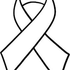 Free Printable Coloring Pages For Red Ribbon Week AZ