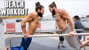 BEARDED BAR BROTHERS | Beach Body | HOW TO DO MUSCLE UP WORKOUT ... Images Of Bar Brothers Crossfit And Sc 44 Best Tshirt Philosophy Images On Pinterest Kb Kbnoswag Twitter Grill South Bend Home Facebook Sandi Pointe Virtual Library Collections Fitness Fan Page 2 21 The Of African Tattered Cover Book Store Mens Vneck Sweaters Vests Nordstrom 17 Madbarz Hard Band Exercises