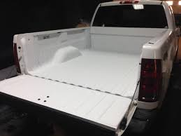 Coloured Spray In Bedliner Edmonton | Truck Bed Liner | COLOUR MATCHING Best Doityourself Bed Liner Paint Roll On Spray Durabak Can A Simple Truck Mat Protect Your Dualliner Bedliners Bedrug 1511101 Bedrug Btred Complete 5 Pc Kit System For 2004 To 2006 Gmc Sierra And Bedrug Carpet Liners Liner Spray On My Grill Bumper Think I Like It Trucks Mats Youtube Customize With A Camo Bedliner From Protection Boomerang Rubber Fast Facts 2017 Dodge Ram 2500 Rustoleum Coating How Apply