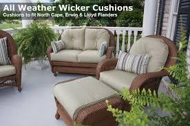Gensun Patio Furniture Cushions by Outdoor Patio Chair U0026 Furniture Cushions