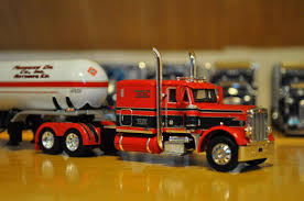 New Additions To My DCP Fleet, Part 1 Dcp Kenworth Project 351 Trucks 164 32694 Jmcdetail Flickr 4176acab Pete 379 With 36 In Sleeper And 300 Frame Length Model Trucks Diecast Tufftrucks Australia Custom 6 Axle 579 Pete Milk Truck 12000 Pclick My Dcp Dump Transfer Dcp Trucks Pinterest Rigs Diecast Peterbilt 31275 Youtube Big Tonkin Post Them Up Page 11 Hobbytalk New Additions To My Fleet Part 1 5 Lefebvre Sons 8 Different Limited Editions Rare Red White With Day Cab Only 64