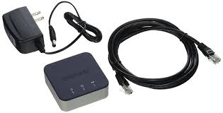 Amazon.com : Obihai Technology OBi300 VoIP Telephone Adapter ... Unboxing Of Obihai Obi202 Phone Adapter Youtube Cisco Linksys Spa2102r1 Voip With Router Ebay Obihai Obi200 Review Block Spam Calls Cut The Landline Wifi Sip Vonage Vdv23vd Grandstream Ht814 Analog Telephone Home Office 4 Fxs Port The 6 Best Adapters Atas To Buy In 2017 Ata 187 Ata187 Classicaudio Auf Toms Tek Stop